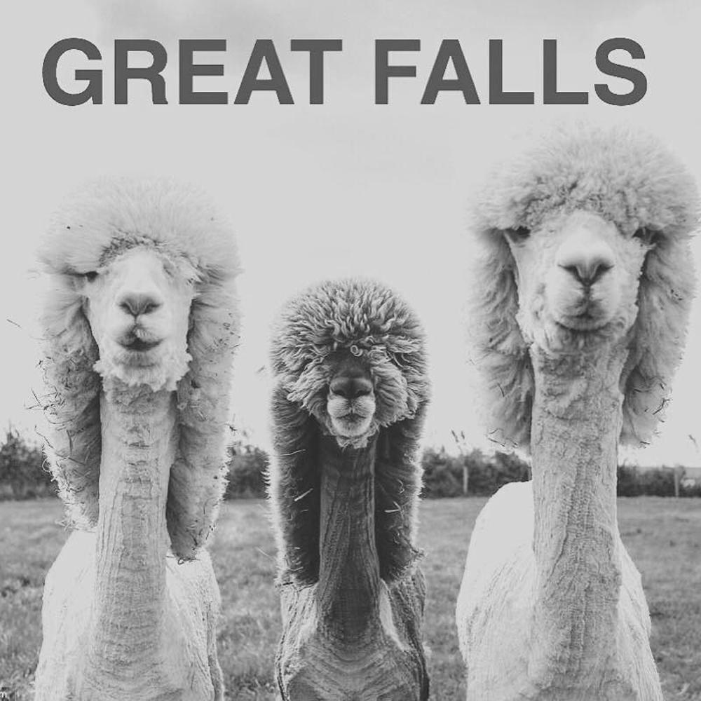 greatfalls.jpg